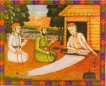 Kabir-picture