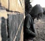 guy-alone-sad-wall