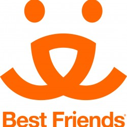 Best-friends-3-250x250