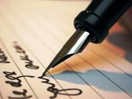 good writer 2