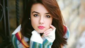 lovely girl 12.jpg